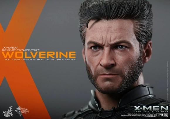 x-men-wolverine-hot-toys-pascontent