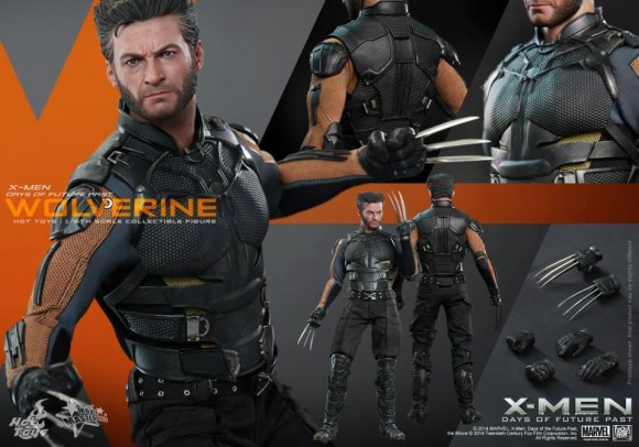x-men-wolverine-hot-toys-setmovie