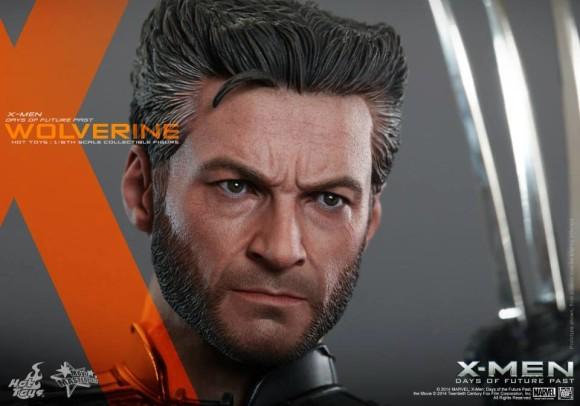x-men-wolverine-hot-toys-statuette