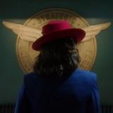 Avec Agent Carter, Marvel Television ne se gêne pas pour faire du recyclage. Il y a quelques jours, un mini-clip […]