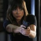 Un mot sur le titre du prochain épisode d'Agents of S.H.I.E.L.D., '… Ye Who Enter Here'. Il s'agit d'une citation […]