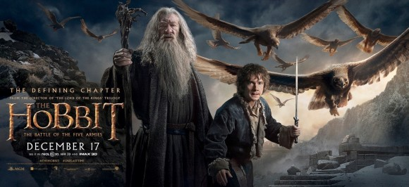 aigles-posters-hobbit-gandalf-bataille-armes