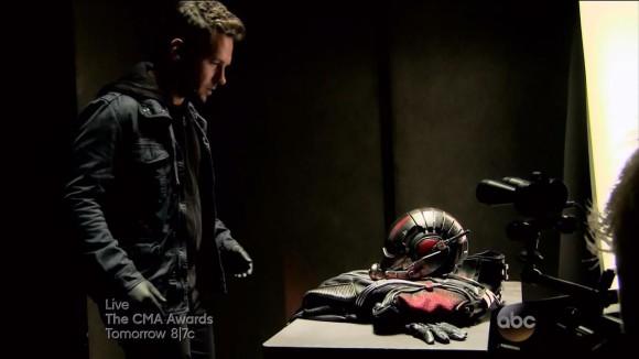 ant-man-helmet-marvel-image