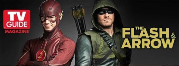 arrow-crossover-theflash
