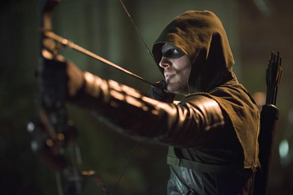 arrow-episode-draw-back-your-bow-arc-fleche