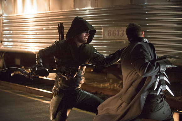arrow-the-flash-crossover-episode-the-brave-and-the-bold-boomerang