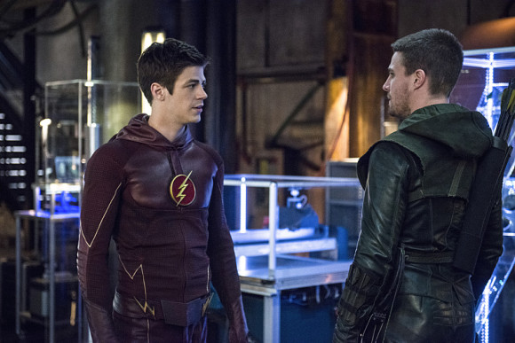arrow-the-flash-crossover-episode-the-brave-and-the-bold-costume