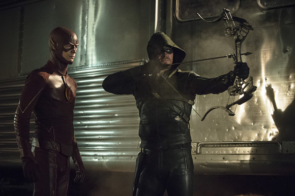 arrow-the-flash-crossover-episode-the-brave-and-the-bold-faceop