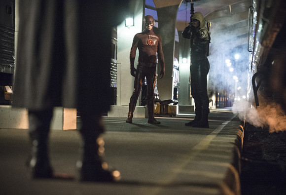 arrow-the-flash-crossover-episode-the-brave-and-the-bold-teamup