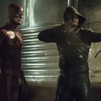 Captain Boomerang est dans la place… Le personnage sera également au casting du film Suicide Squad. La création prochaine d'un […]