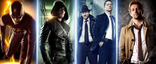 audiences-usa-gotham-constantine-arrow-flash-shield