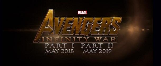 avengers-infinity-war-actu-news-infos-rumeurs