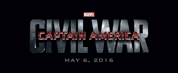 captain-america-civil-war-news-info-actu