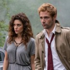 Chaque semaine, la série Constantine s'améliore, avec des épisodes de plus en plus intéressants et prenants. Chaque semaine, l'audience du […]