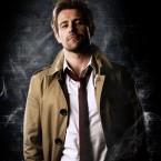 Sans surprise… La chaîne NBC a décidé d'interrompre la production de Constantine. La saison 1 comptera donc 13 épisodes. L'annulation […]