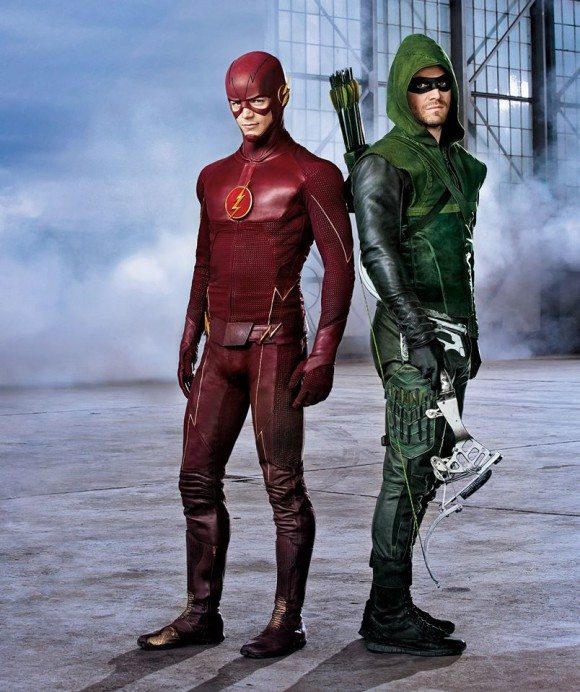 crossover-arrow-the-flash-photoshoot-tvguide-amell-gustin