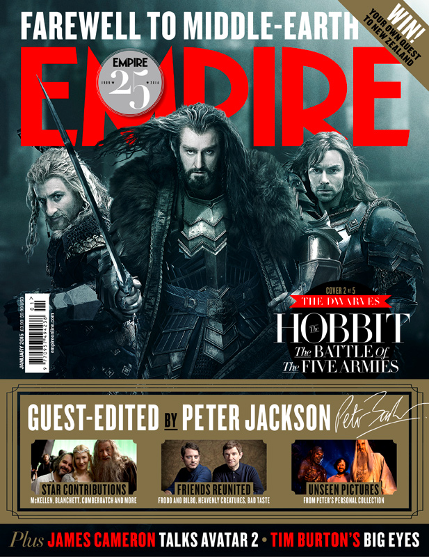 empire-cover-hobbit-3-battle-five-dwarves