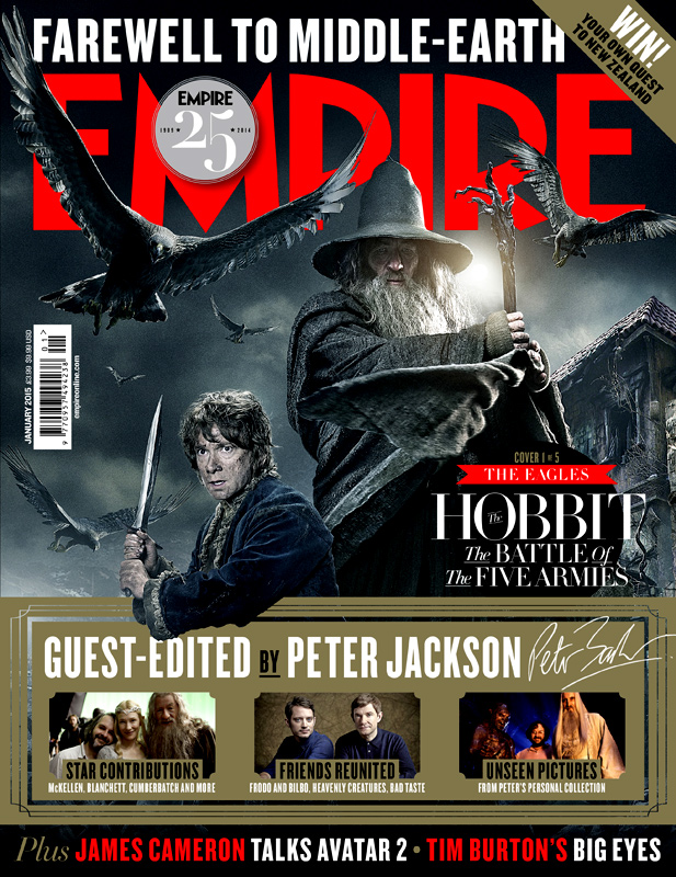 empire-cover-hobbit-3-battle-five-eagles