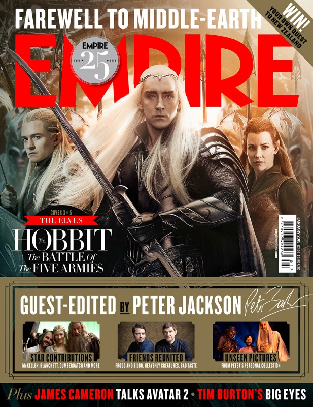 empire-cover-hobbit-3-battle-five-elves