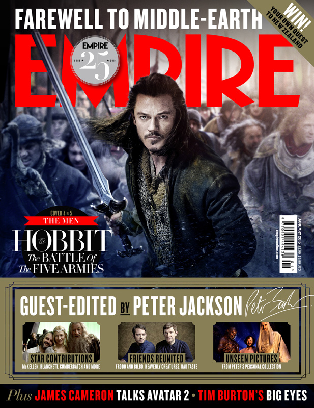 empire-cover-hobbit-3-battle-five-men