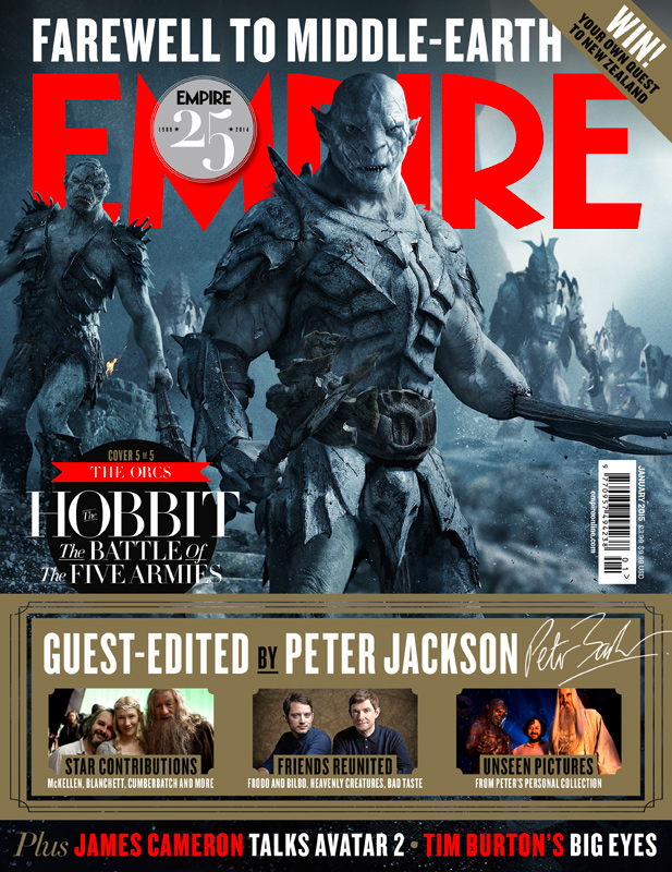 empire-cover-hobbit-3-battle-five-orcs