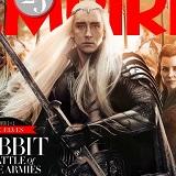 Une armée pour les Nains, les Elfes, les Hommes, les Aigles et les Orcs. Un magazine pour les gouverner tous. […]
