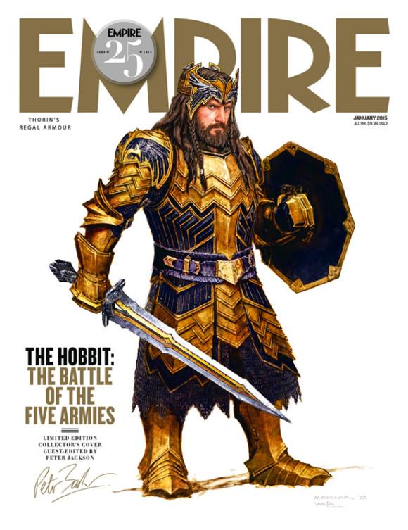 empire-cover-thorin-richard-armitage-magazine