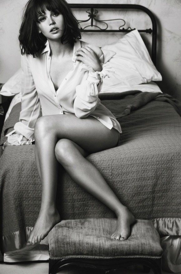 felicity-jones-gq-photoshoot-hardy