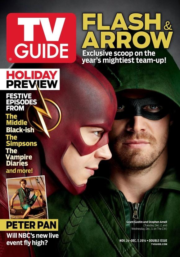 flash-arrow-crossover-cover-tvguide
