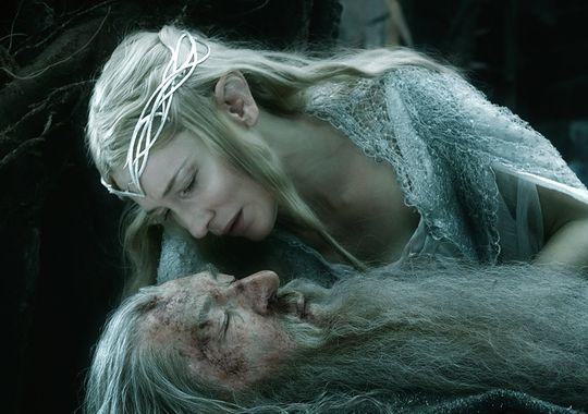 galadriel-gandalf-hobbit-3-bataille