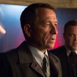 Gotham : Petite baisse de régime pour l'Inspecteur Gordon… Hier soir, l'épisode 'LoveCraft' a rassemblé 6.05 millions de téléspectateurs. La […]
