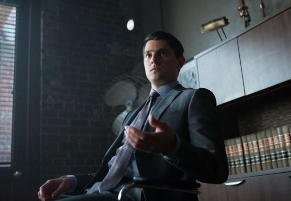 gotham-episode-attorney-dent