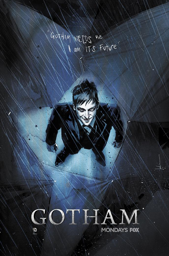 gotham-poster-jock-finale-season