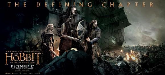 hobbit-banniere-bataille-poster-armees