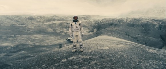 interstellar-critique-film-avis