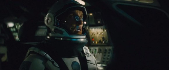 interstellar-critique-film-theorie