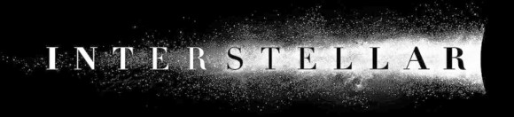 interstellar-cube-tesseract-fin-explications-theories