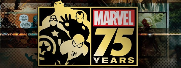 marvel-from-pulp-to-pop-75-years-streaming