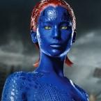Quel sera le rôle de Raven Darkhölme, alias Jennifer Lawrence, dans X-Men : Apocalyse ? La semaine dernière, il était […]