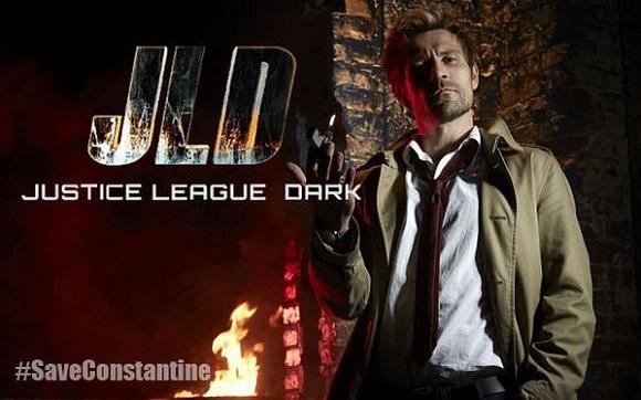 save-constantine-justice-league-dark
