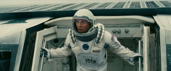 scenario-2008-interstellar-movie-script