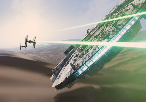 star-wars-le-reveil-dela-force-imax