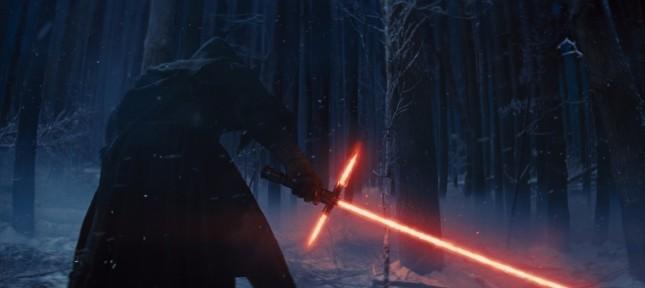 La bande annonce de Star Wars : The Force Awakens est en ligne ! Savourez l'instant… Ce n'est pas tous […]