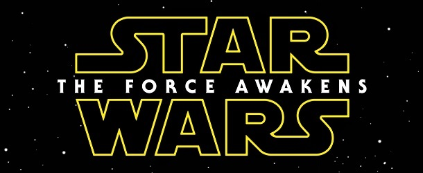 star-wars-the-force-awakens-actu-news-info