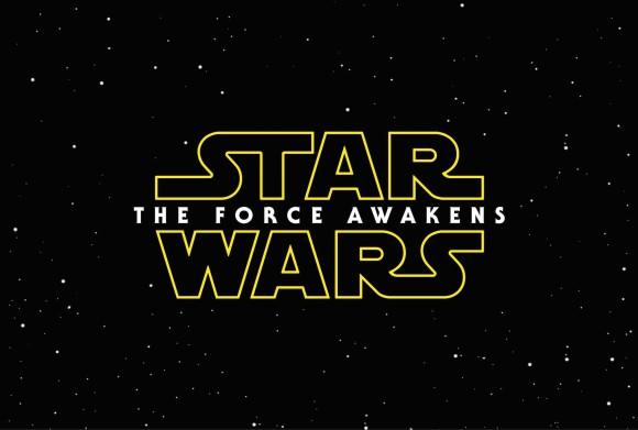 star-wars-the-force-awakens-logo-episode