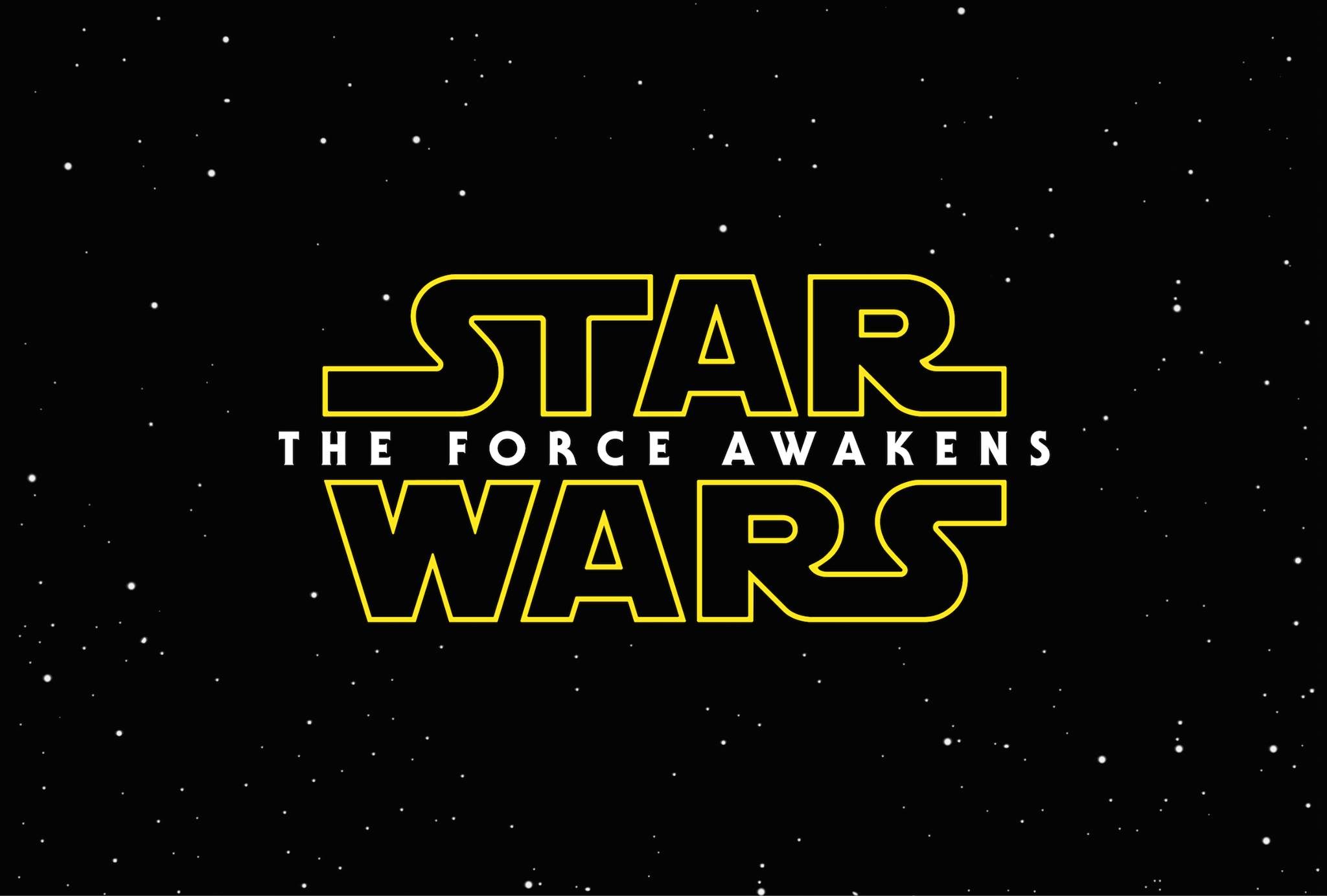 the plot theme symbols and foreshadowing in star wars episode 7 the force awakens Although the force awakens draws heavily on plot elements from the original  star wars, john williams' score remained in a style more.