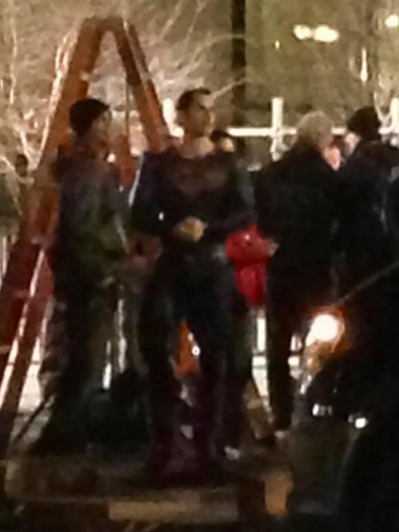 superman-batman-v-tournage-justice-shooting