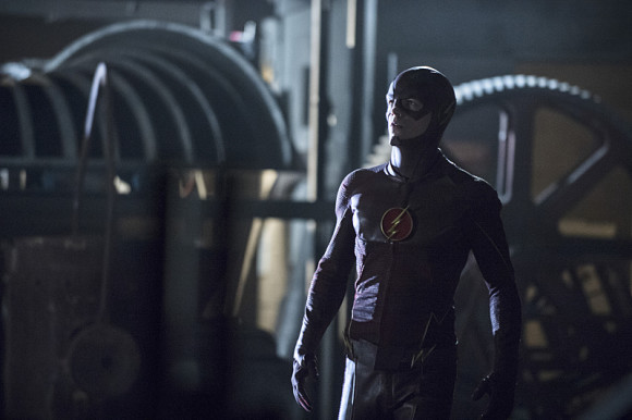 the-flash-is-born-episode-costume