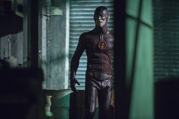 the-flash-is-born-episode-entrepot