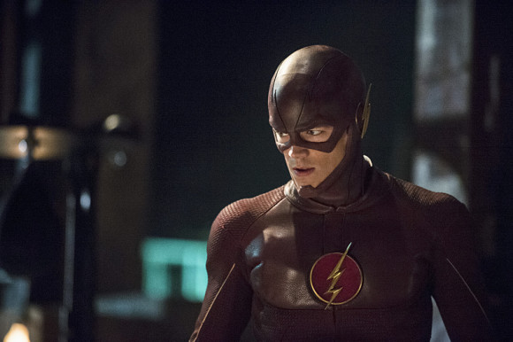 the-flash-is-born-episode-grant-gustin